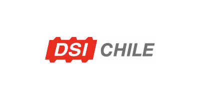 DSI Chile