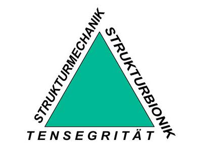 Ingenieurbüro Dietmar Koch