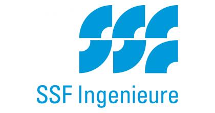 SSF Ingenieure AG