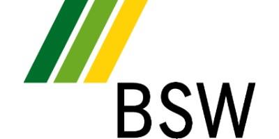 BSW GmbH Berleburger Schaumstoffwerk