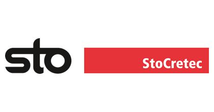 StoCretec GmbH