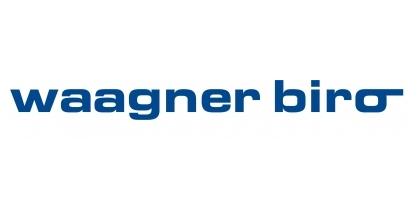 Waagner-Biro AG