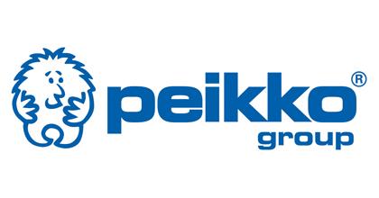 Peikko Deutschland GmbH