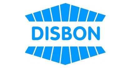 Disbon GmbH