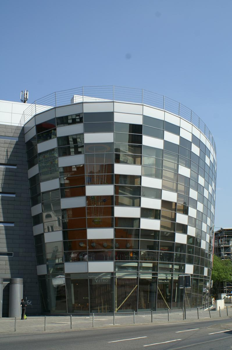 Cinestar Düsseldorf Programm