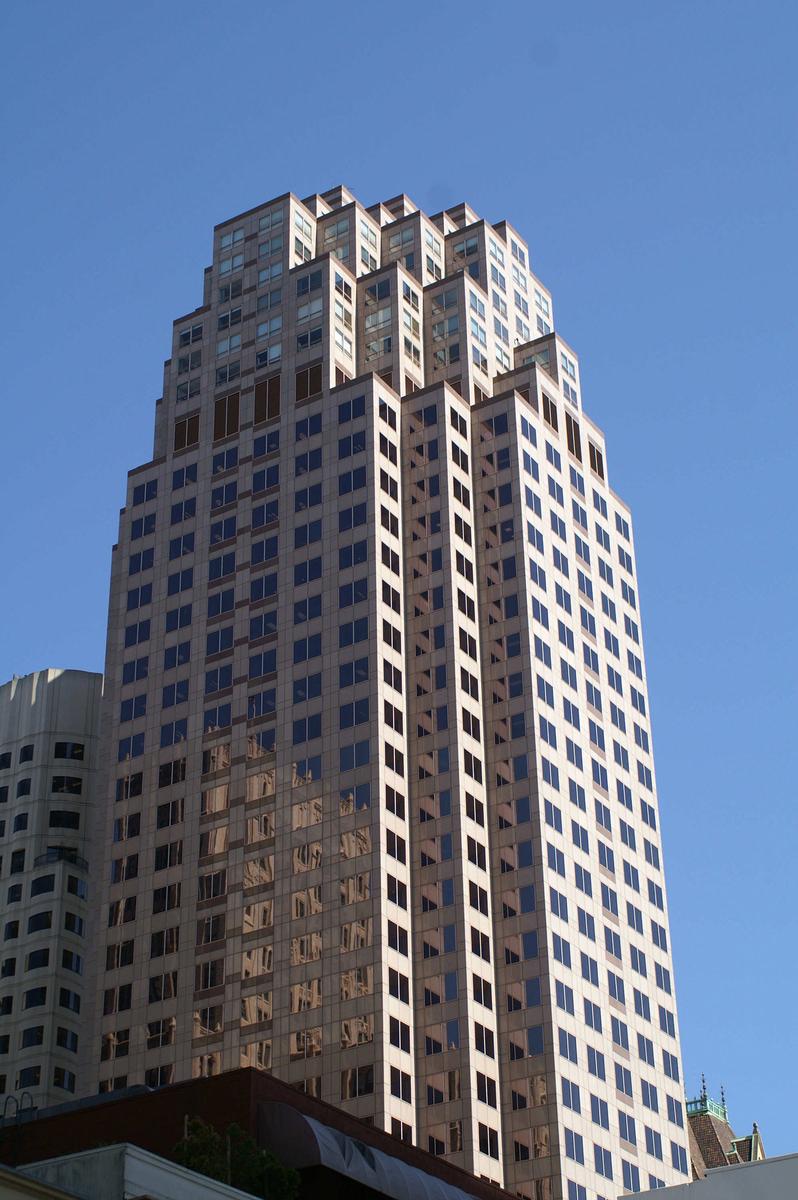 333 Bush Street, San Francisco