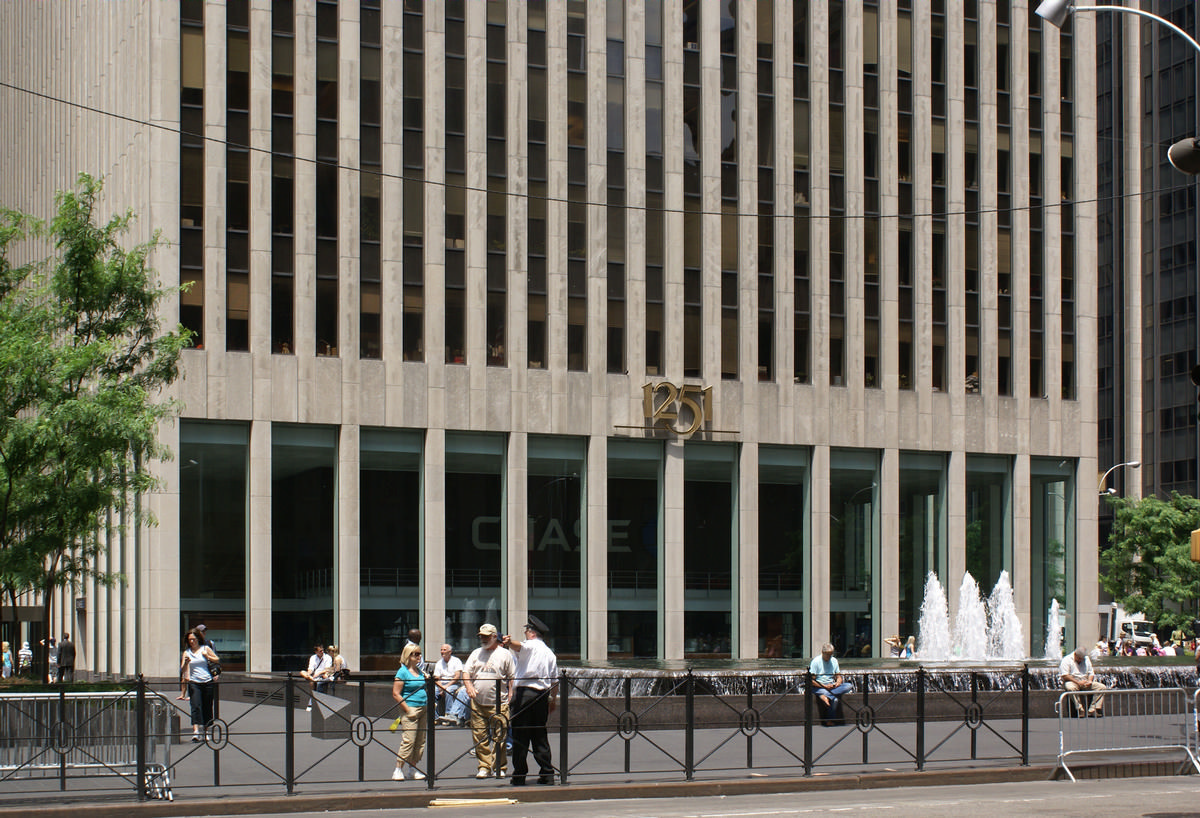 1251 avenue of the americas phone number