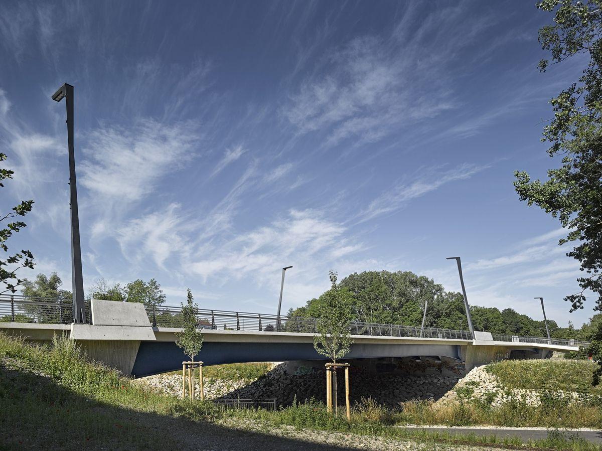 Ponts Ackermann