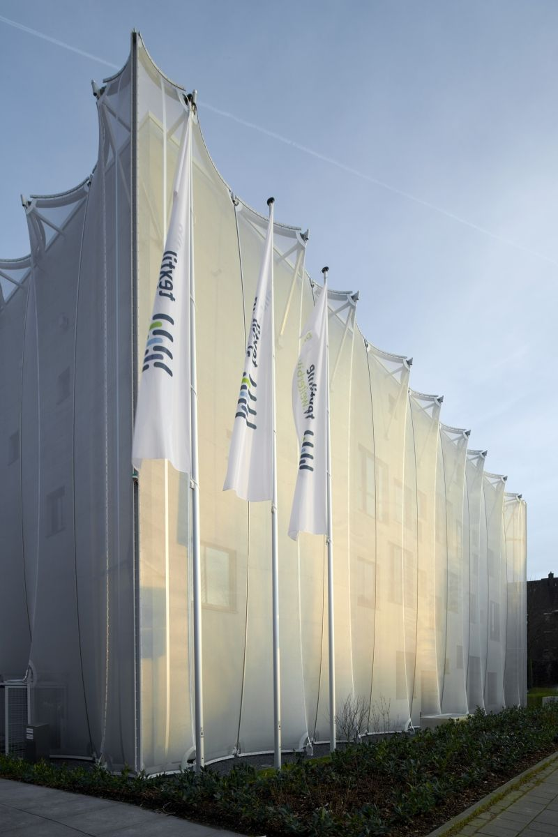 Image no. 319439 Textilakademie NRW