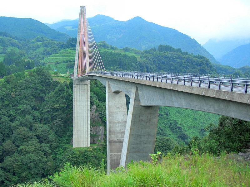 Ayunose Bridge