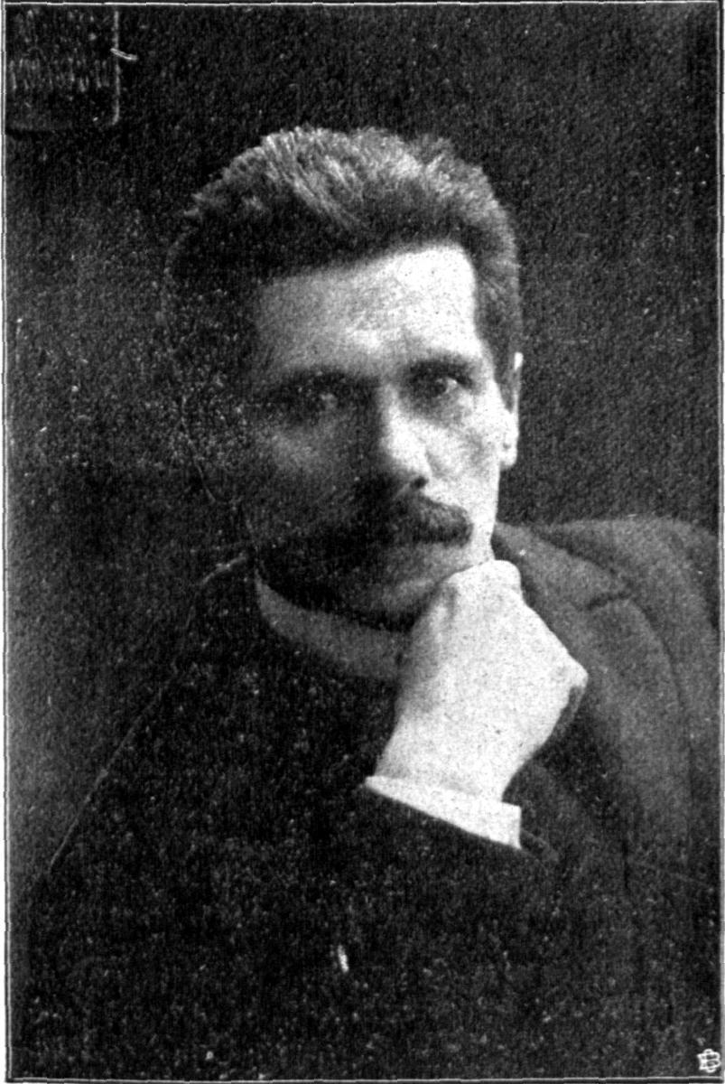 Martin Dülfer