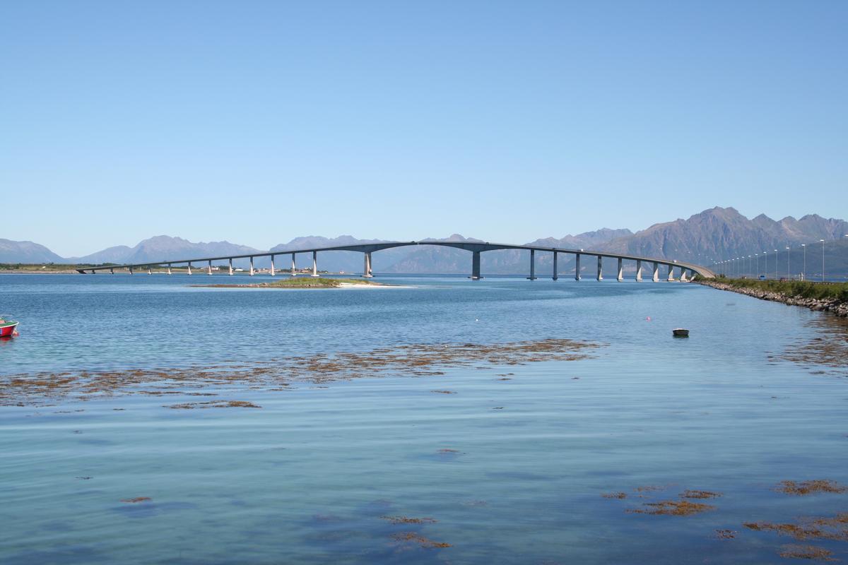 Pont de Hadsel