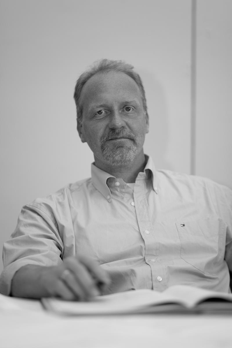Jochen Gugeler