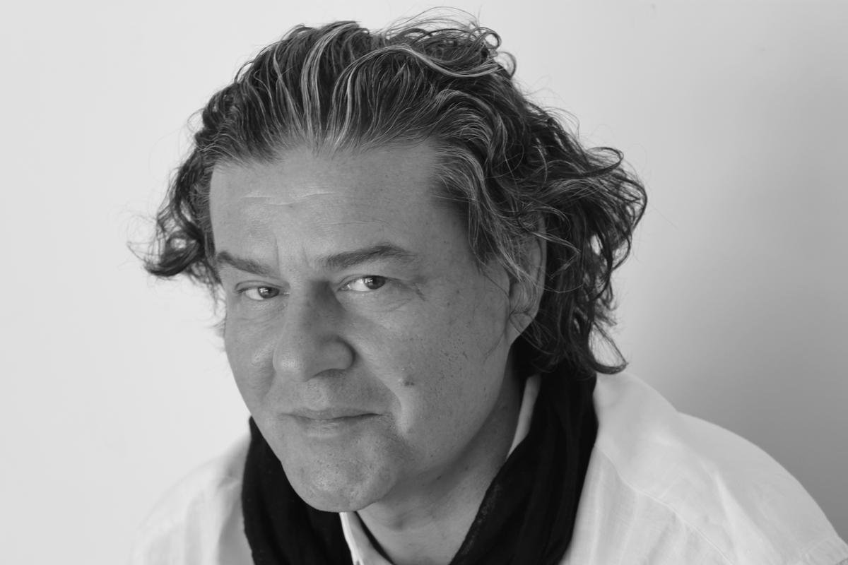 Michel Mossessian