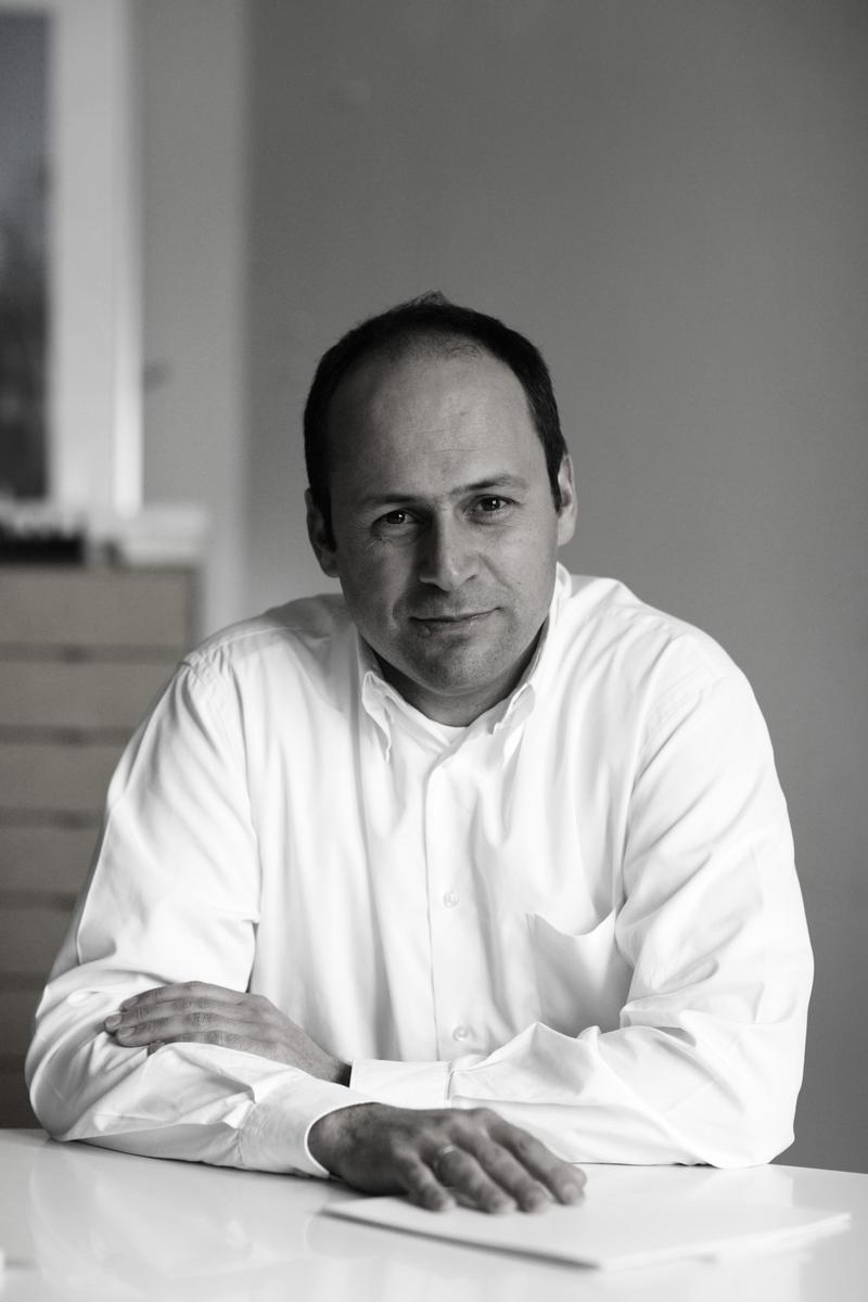 Sven Plieninger