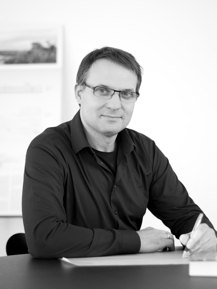 Boris Reyher