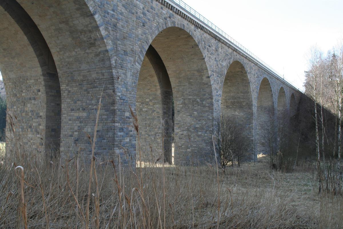 Rudolphstein Bridge