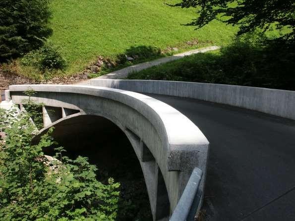 Bohlbachbrücke