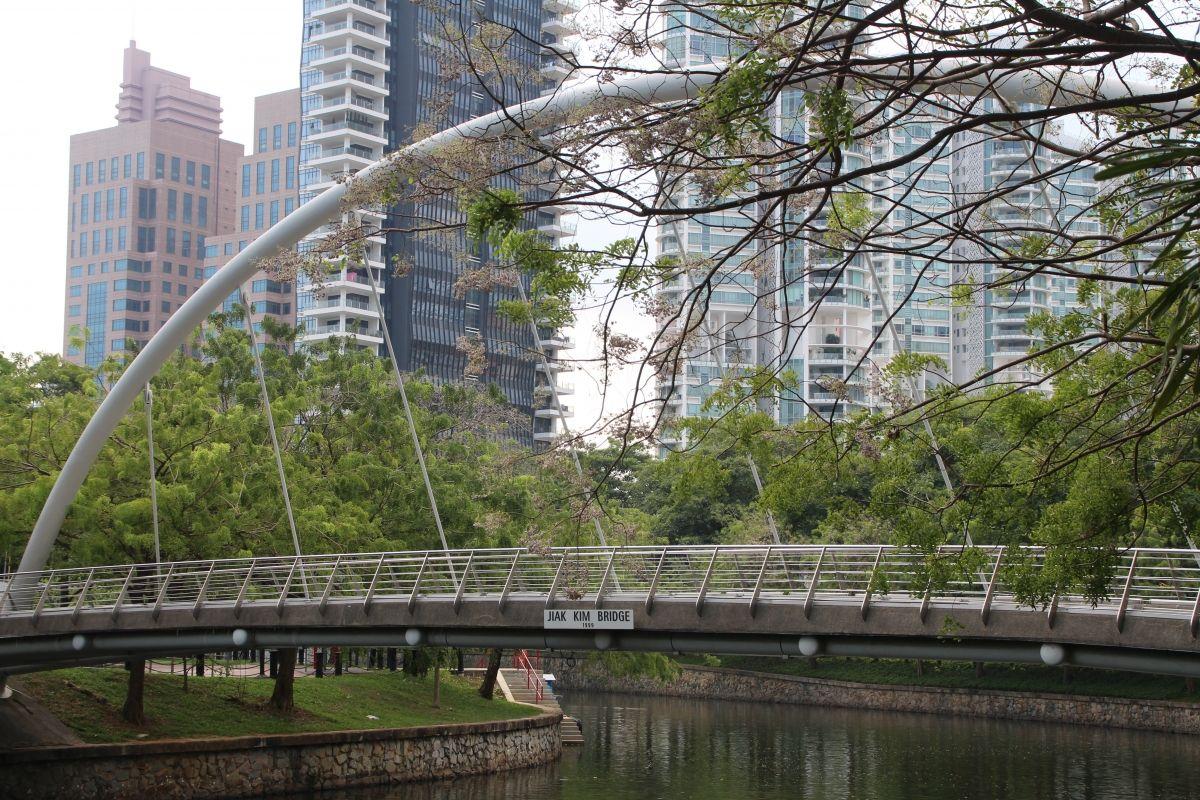 Jiak-Kim-Brücke