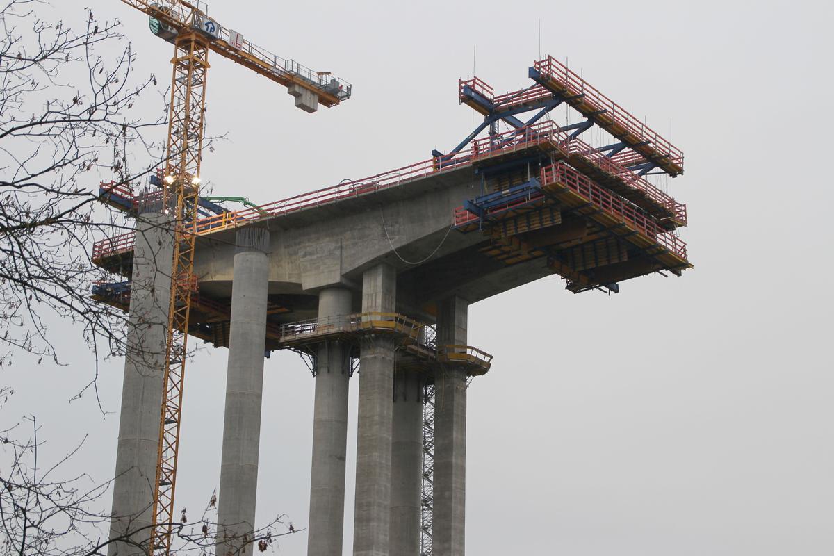 Viaduc de Limburg