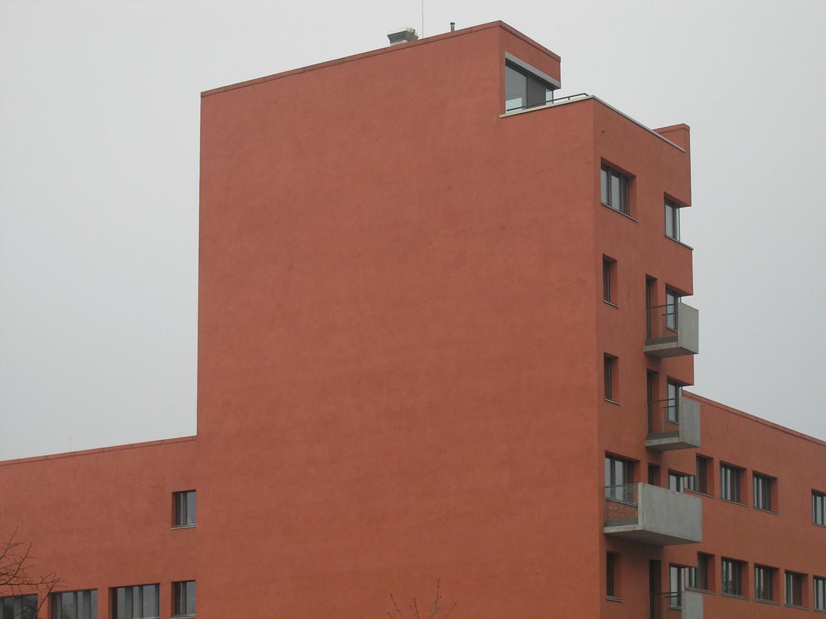 Vertretung des Landes Bremen, Berlin