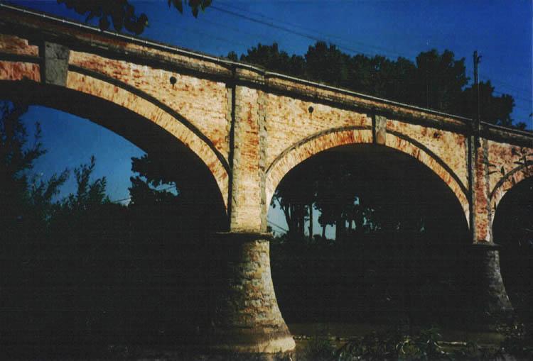 745 ponte san giovanni s0022865 jpg