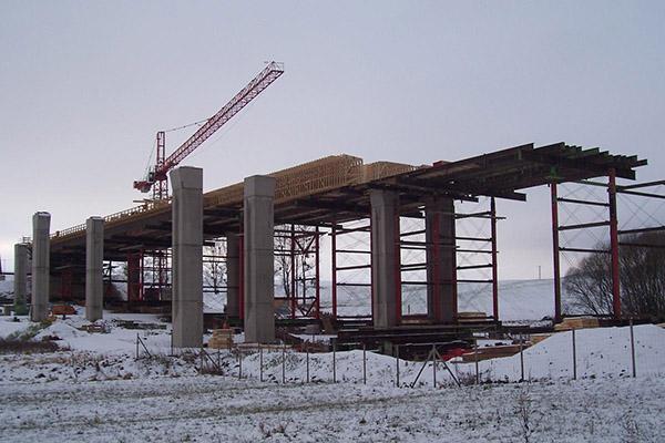 Rhintalbrücke
