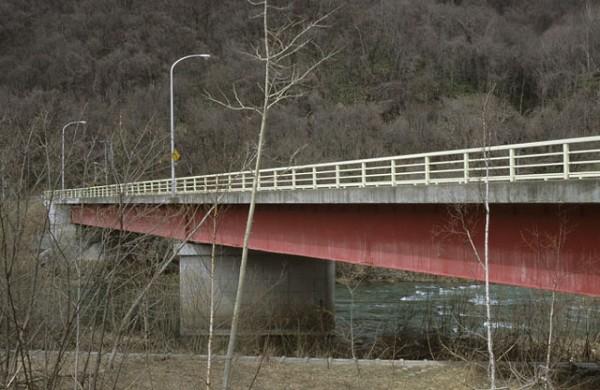 Ishiyama Bridge