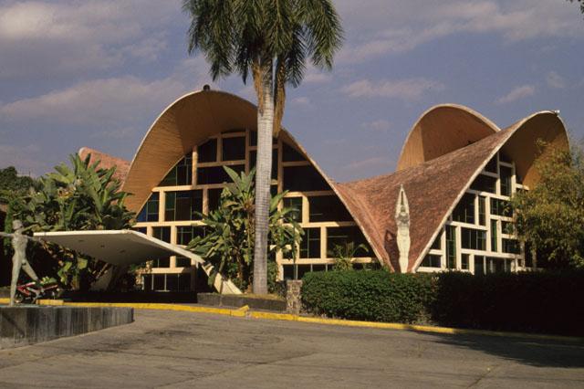 Casino de la selva bus station cuernavaca download game run temple 2