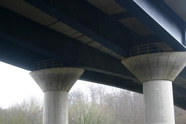 Viadukt von Altwies
