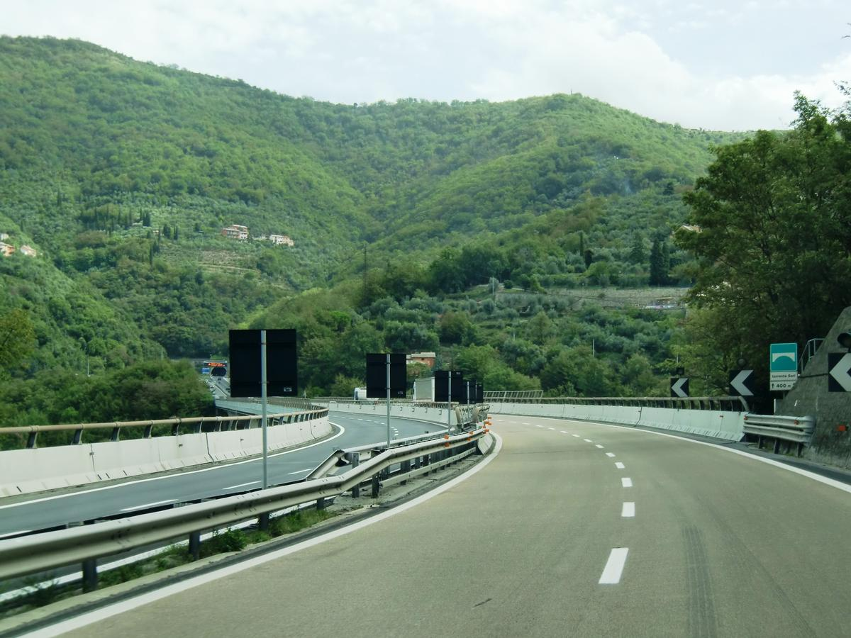 Sori Bridge