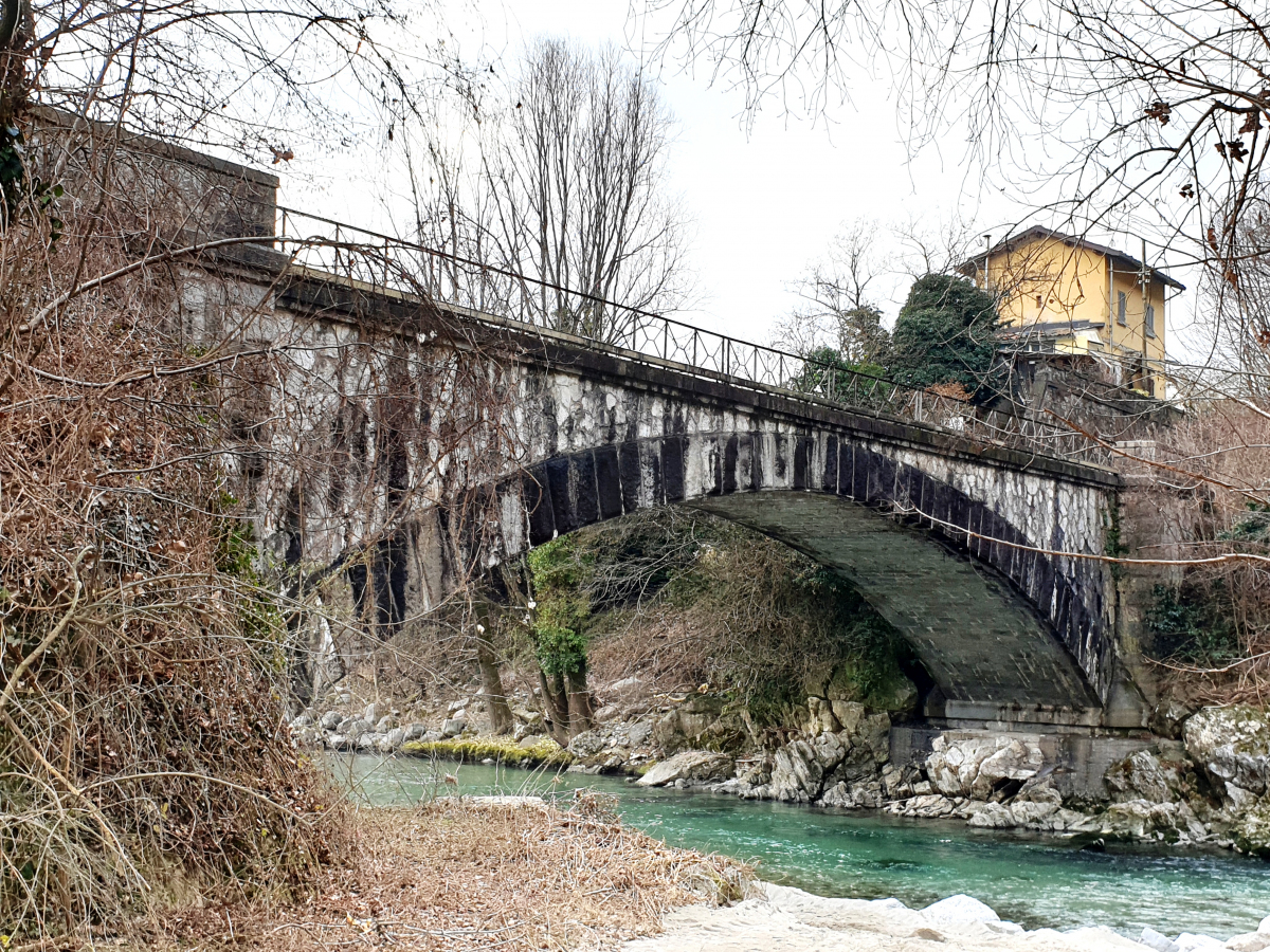 Pont Minerva