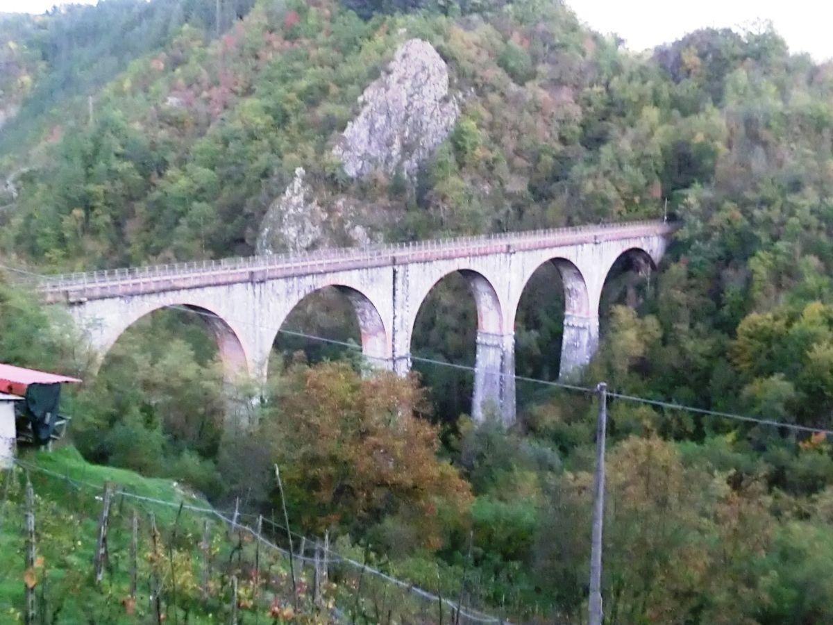 Edron Bridge