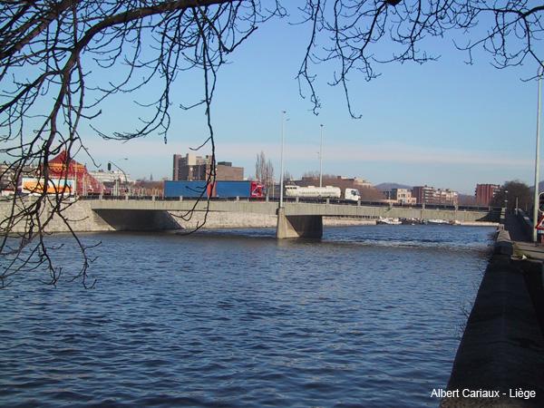 Pont de Bressoux (Liège)