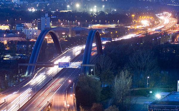 Kaiserleibrücke