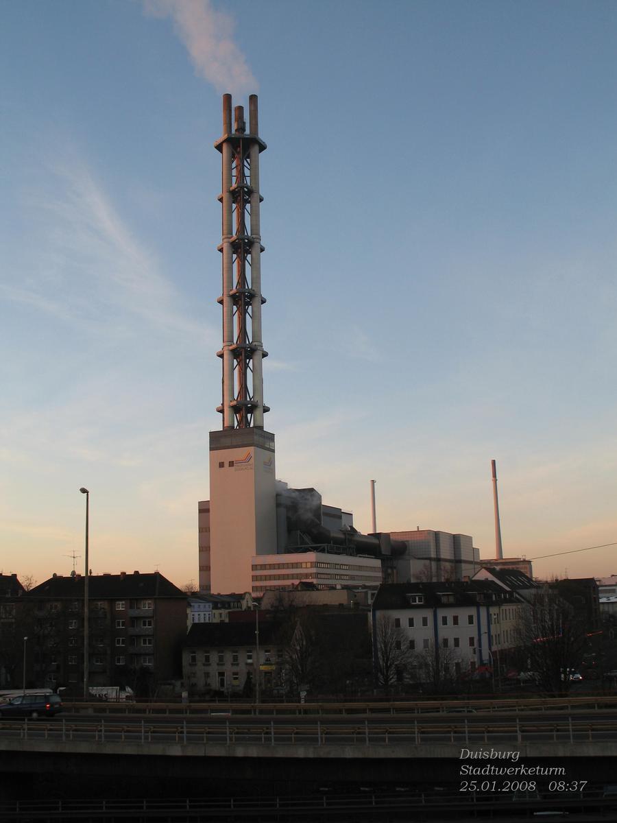 DuisburgStadtwerketurm