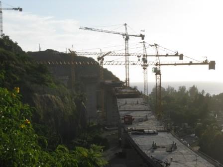 Saint-Paul Viaduct