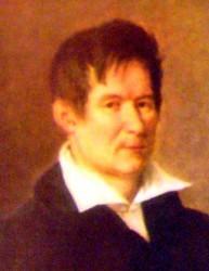 Wasilj Petrowitsch Stasow
