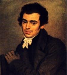 Konstantin Andreyevich Thon