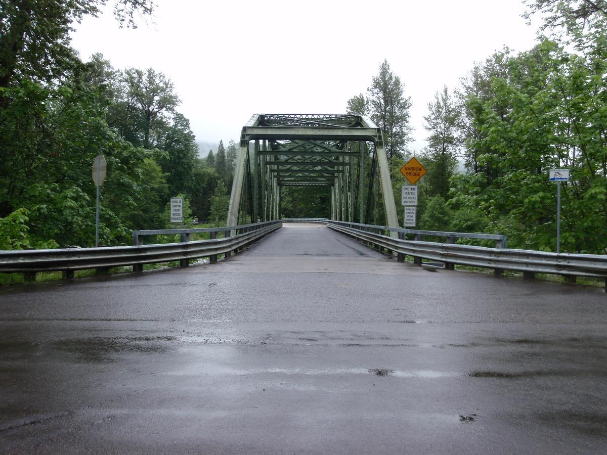 BridgeStreetBridge