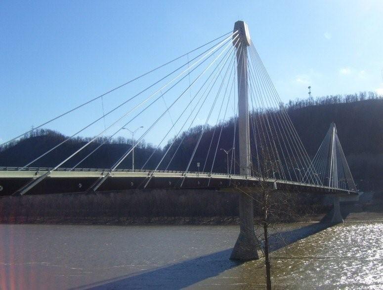 General U.S. Grant Bridge