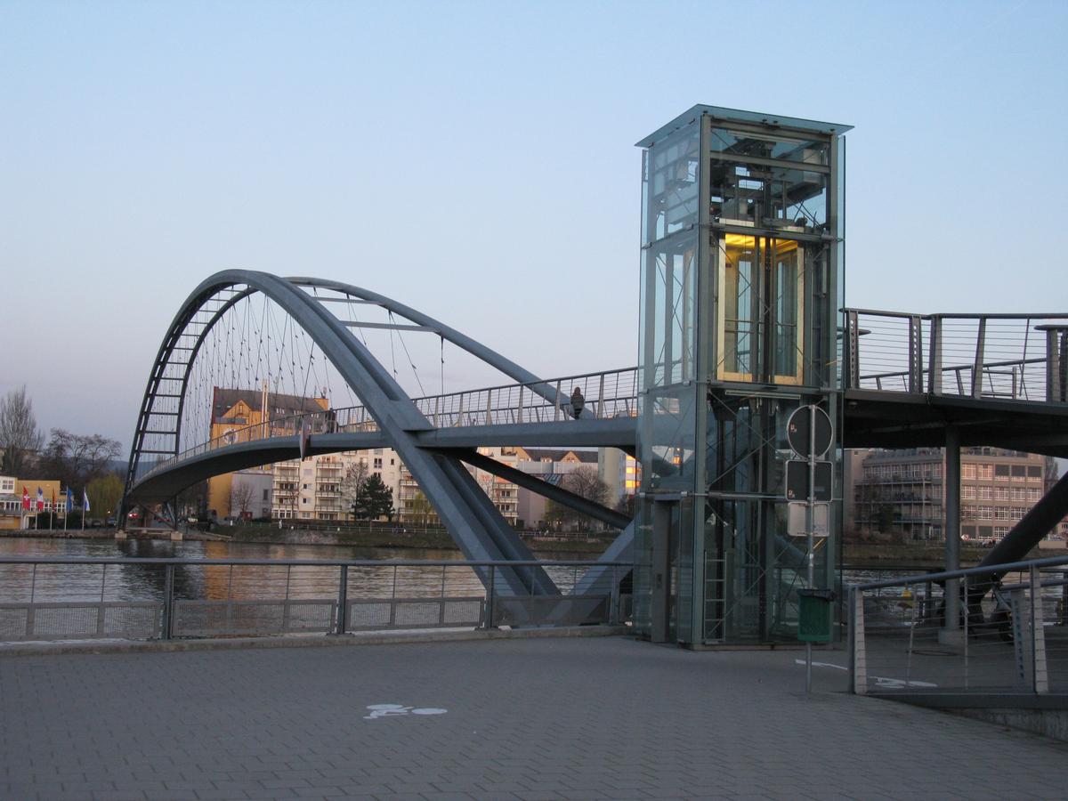 Bordell Weil Am Rhein