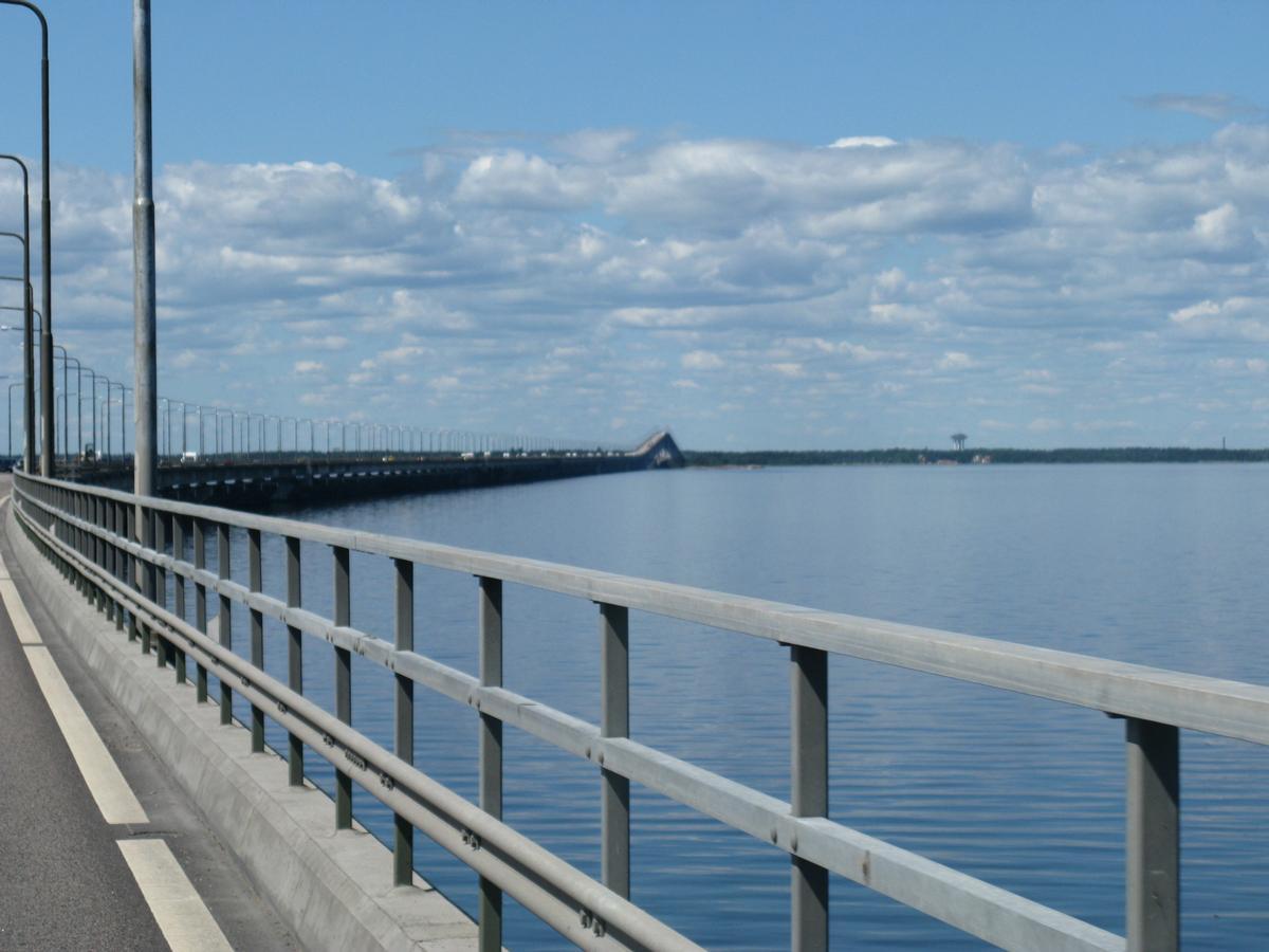 Pont d'Öland