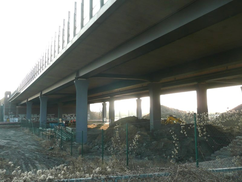 Unionbrücke
