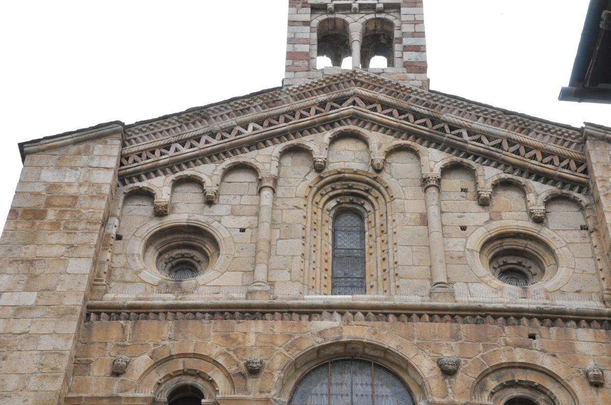 Cathédrale Notre-Dame de la Seu