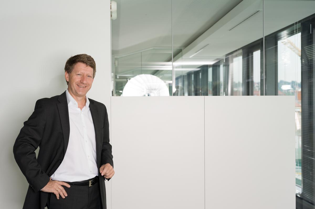 Knut Göppert