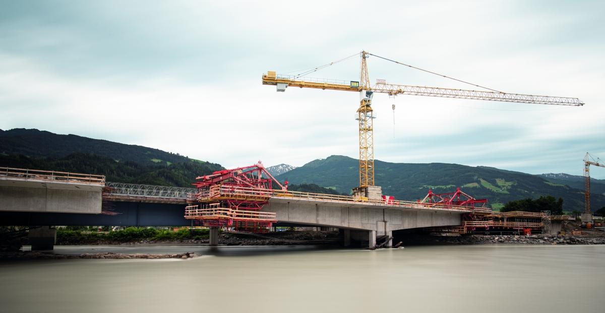 Pont de Terfens (A12)