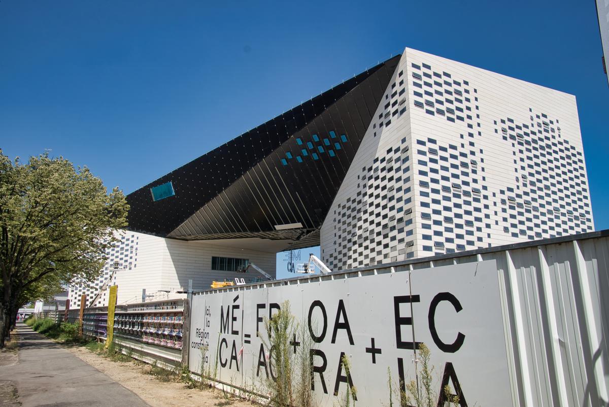 Maison de l\'Économie Créative et de la Culture en Aquitaine ...