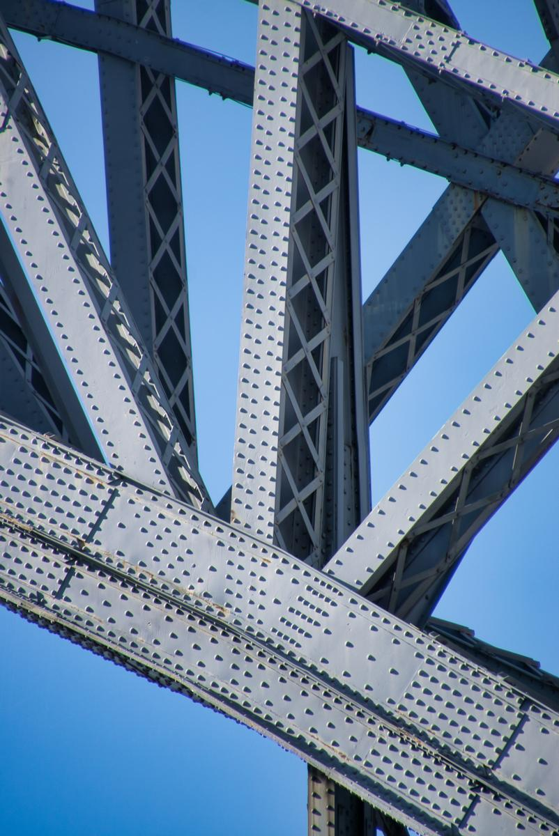 Dom-Luís-I-Brücke