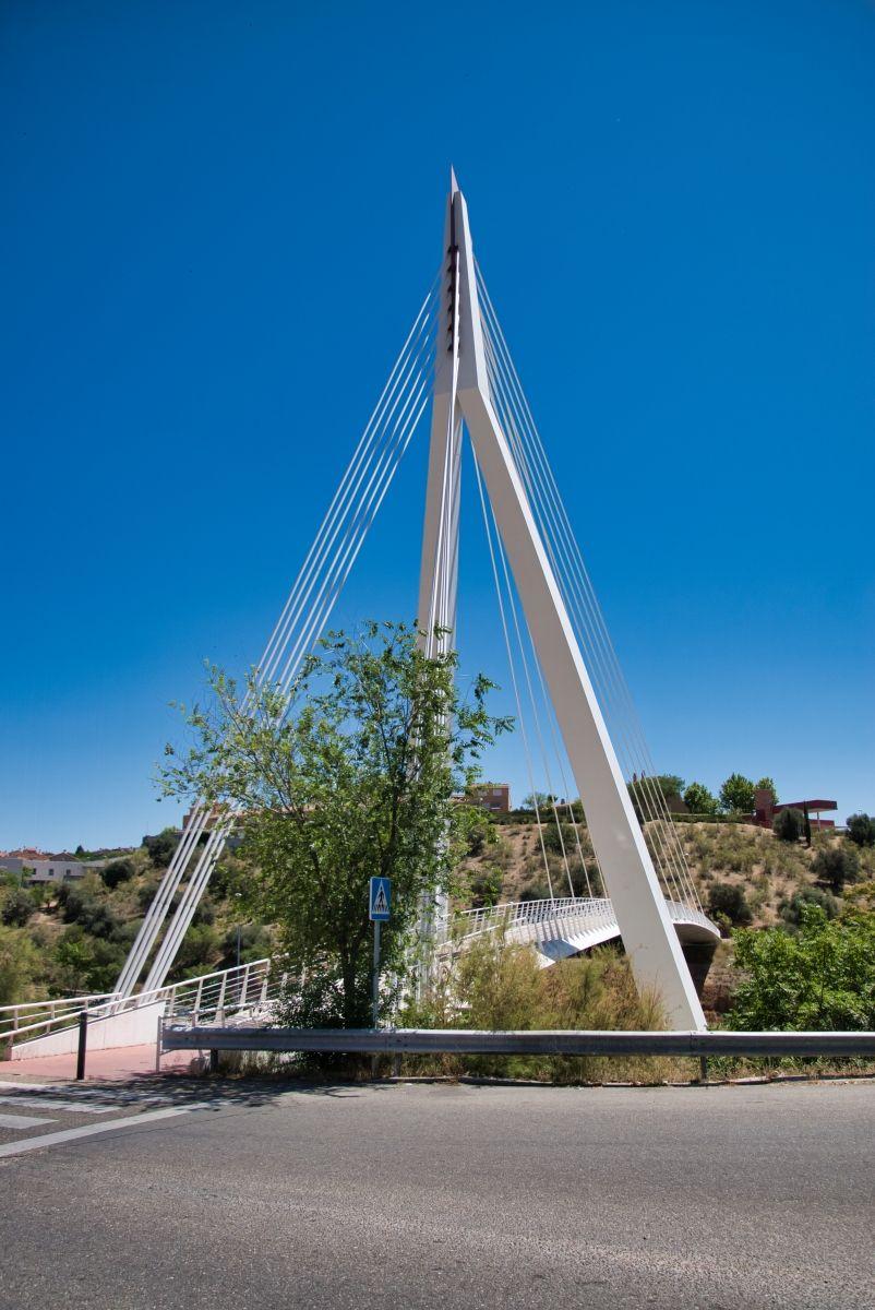 Buenavista Bridge